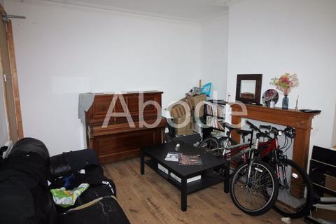 2 bedroom house to rent - Bankfield Terrace, Leeds, West Yorkshire