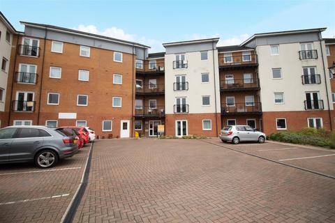 1 bedroom apartment to rent - Sanderson Villas, St. James Village, Gateshead
