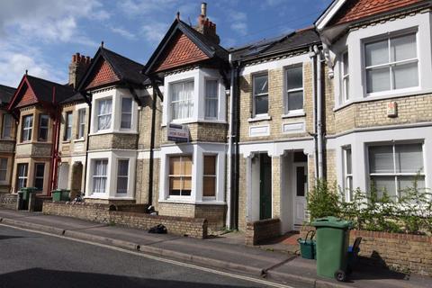 4 bedroom house to rent - JEUNE STREET (ST CLEMENTS)
