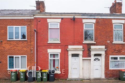 2 bedroom terraced house for sale - Bootle Street, Preston