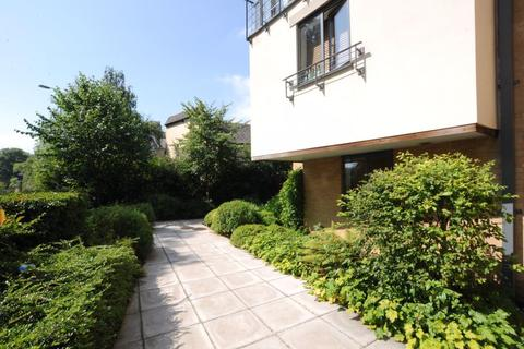 2 bedroom flat to rent - PARK VIEW (ST CLEMENTS)