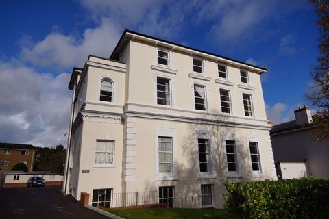 2 bedroom flat to rent - Parabola Road GL50 3AF