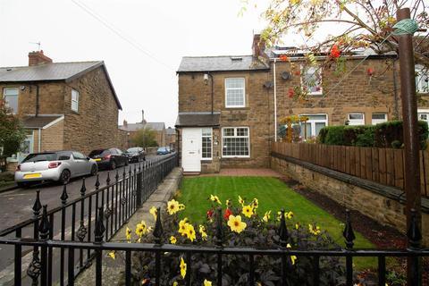 3 bedroom end of terrace house for sale - Thomas Street, Eighton Banks, Gateshead
