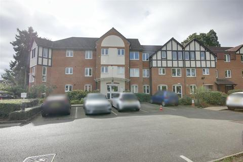 1 bedroom apartment for sale - Ella Court, Kirk Ella, Hull