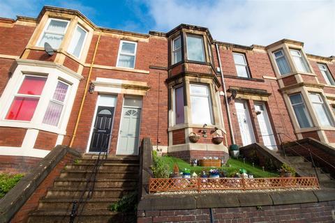 2 bedroom property for sale - Rectory Road, Bensham, Gateshead