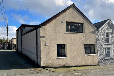 2 bedroom semi-detached house for sale - Sun Street, Ffestiniog, Blaenau Ffestiniog