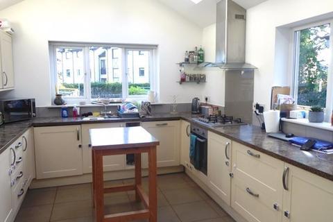 3 bedroom semi-detached house to rent - Kelvin, Church Walk, Ulverston
