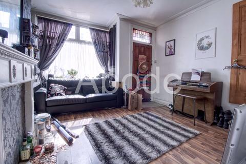 2 bedroom house to rent - Argie Road, Leeds, West Yorkshire