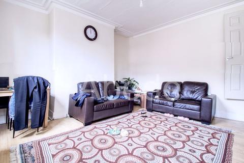 3 bedroom house to rent - Haddon Avenue, Leeds, West Yorkshire
