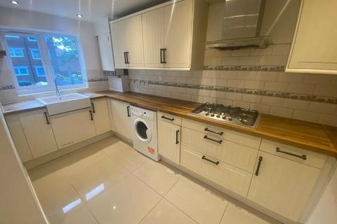 3 bedroom house to rent - Bittacy Road, Mill Hill, London, NW7