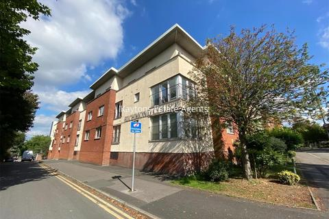 2 bedroom apartment to rent - Richmond Court, Salford