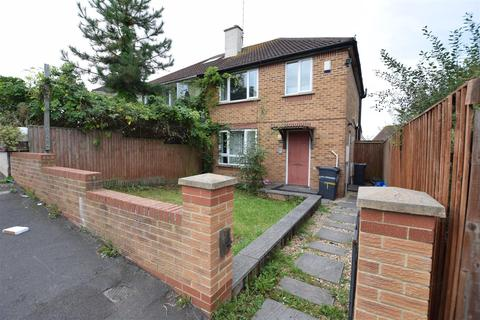 2 bedroom flat for sale - Oakhanger Drive, Lawrence Weston