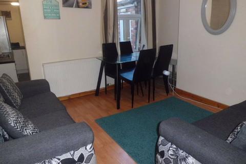 3 bedroom house to rent - 169 Heeley Rd, B29
