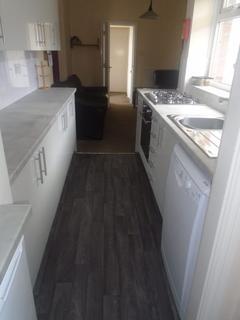 3 bedroom house to rent - 79 Hubert Rd, B29