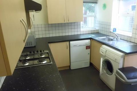 3 bedroom house to rent - 244 Heeley Rd, B29