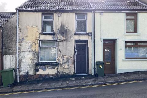 2 bedroom terraced house for sale - Glan Road, Aberdare, Aberdare