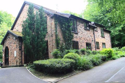 2 bedroom apartment for sale - Parklands, Wilmslow Park North, Wilmslow