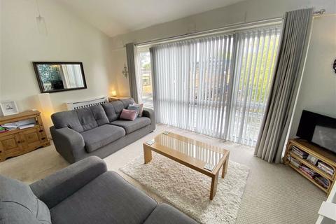 1 bedroom duplex for sale - The Paddock, Handforth