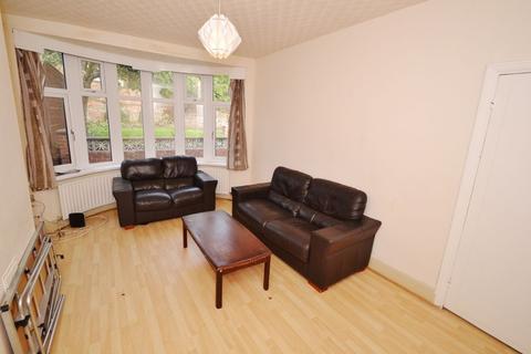 5 bedroom house to rent - Harrington Drive, NG7 - UON