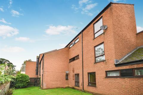 1 bedroom flat for sale - St. Nicholas Close, King's Lynn