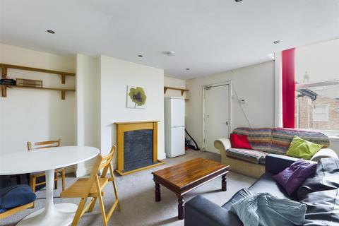 6 bedroom maisonette to rent - (£95pppw) Hazelwood Avenue, West Jesmond, NE2