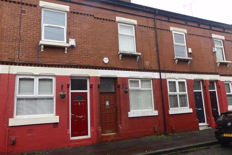 2 bedroom terraced house for sale - Thorn Grove, Fallowfiled, Manchester, M14