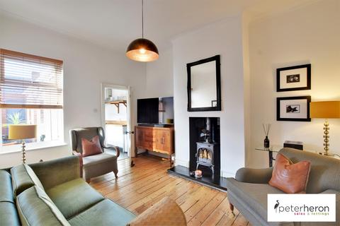2 bedroom cottage for sale - Annie Street, Fulwell, Sunderland