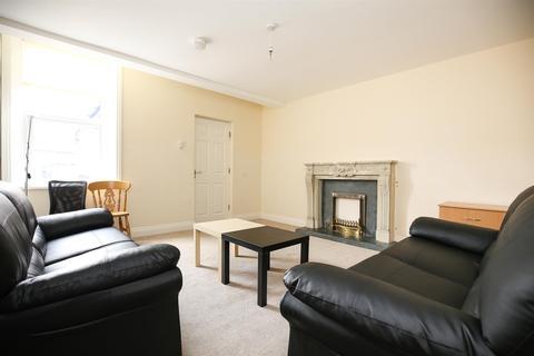 6 bedroom flat to rent - (£(5pppw) Hazelwood Avenue , West Jesmond, NE2