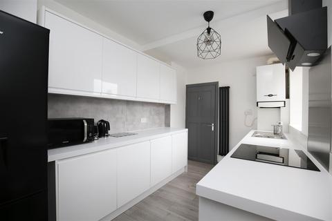 4 bedroom maisonette to rent - Whitefield Terrace, Heaton, NE6