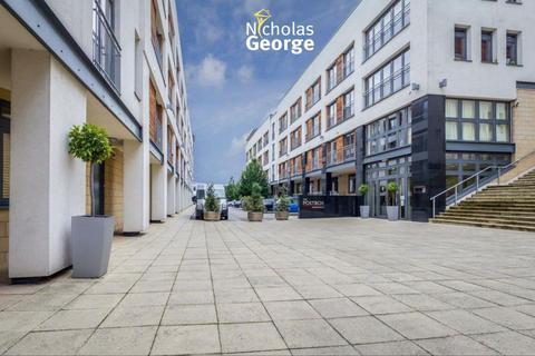 2 bedroom flat to rent - The Post Box, Commercial Street, B1 1LA
