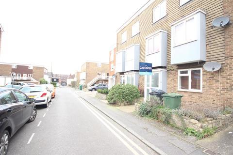 2 bedroom maisonette to rent - Drummond Road, Guildford