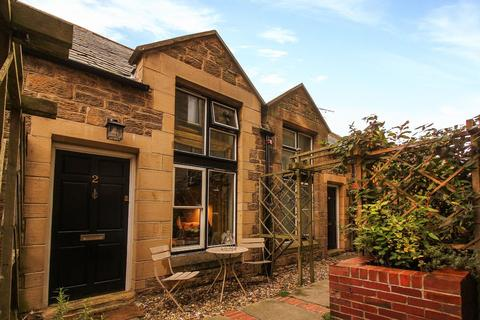 1 bedroom terraced house for sale - Captain Robinsons Mews, Military Road, North Shields