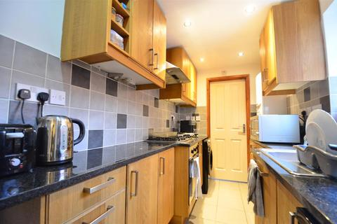 4 bedroom terraced house to rent - STUDENT PROPERTY 2022-2023 Selly Oak, Birmingham, B29 7RP