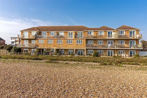1 bedroom flat for sale - Brighton Road, Lancing