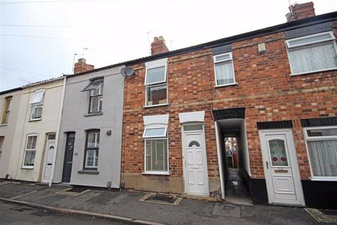 3 bedroom terraced house for sale - Wilson Street, Lincoln, Lincolnshire