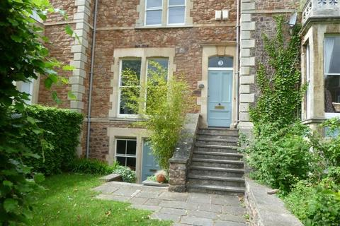 1 bedroom flat to rent - Elliston Road )Redland Bristol