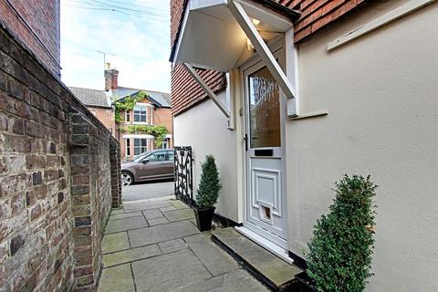 2 bedroom duplex for sale - Langdon Court, Charles Street, Tring