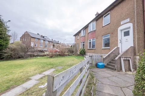 3 bedroom house to rent - OXGANGS TERRACE, EDINBURGH, EH13 9BY