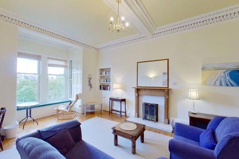 3 bedroom flat to rent - WARRENDER PARK TERRACE, MARCHMONT,  EH9 1JA