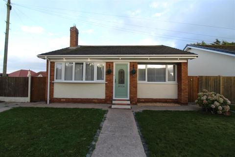 2 bedroom bungalow for sale - Pinetree Walk, Rhyl