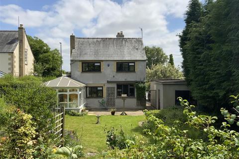 3 bedroom detached house for sale - Cheltenham Road, Cirencester
