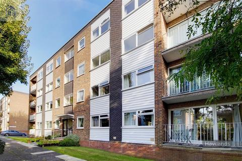 2 bedroom flat for sale - Maplin Close, Winchmore Hill, N21