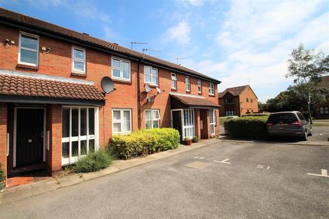 1 bedroom house to rent - Clarkes Drive, Uxbridge