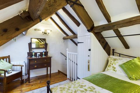 1 bedroom character property for sale - Harmby, Leyburn