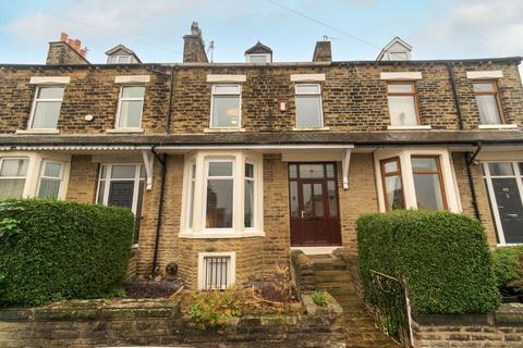 4 bedroom terraced house for sale - 48 Carr Bottom Road, Greengates