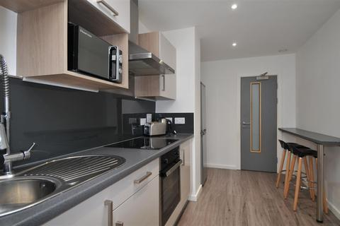 2 bedroom apartment to rent - 119 Mayflower Street, Plymouth