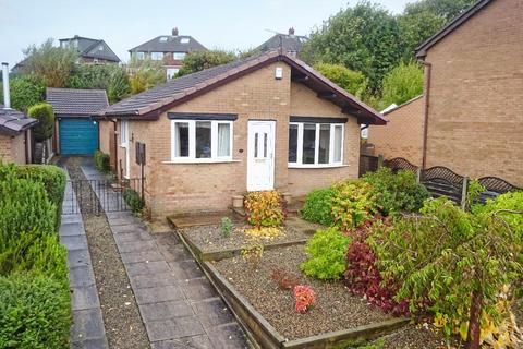 3 bedroom detached bungalow for sale - Haven Chase, Cookridge