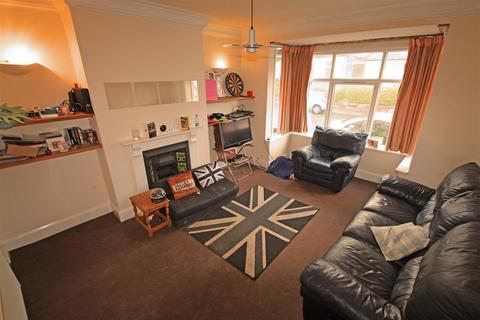 3 bedroom terraced house to rent - Estcourt Avenue, Headingley, Leeds, LS6 3ET