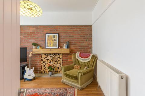 5 bedroom detached house for sale - Courtney Road, Kingswood