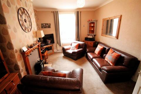 2 bedroom terraced house to rent - Durham Road, Esh Winning, County Durham